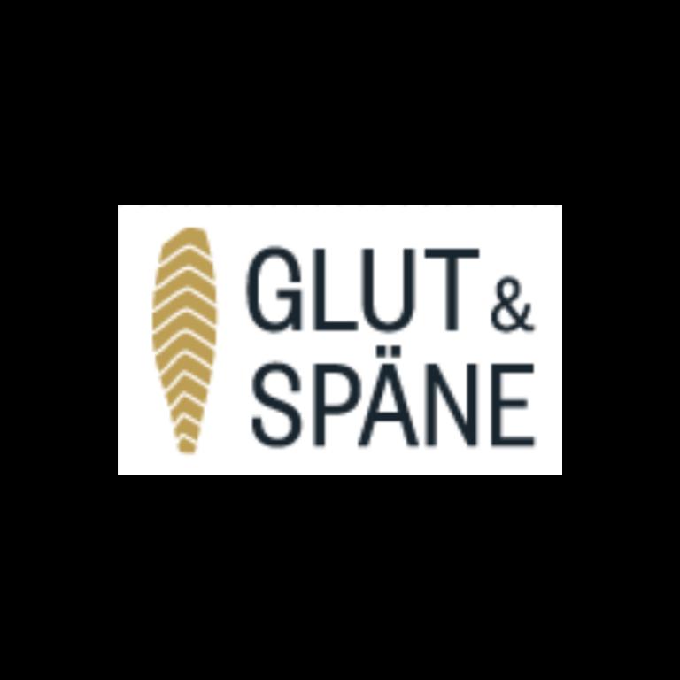 glutundspaene - Kopie