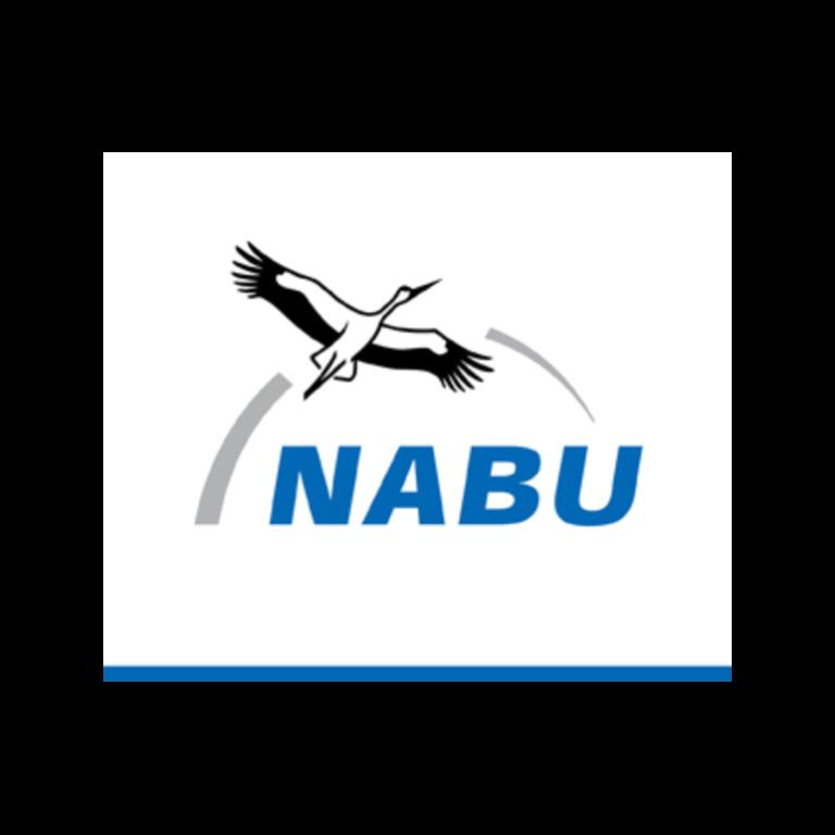 nabu - Kopie