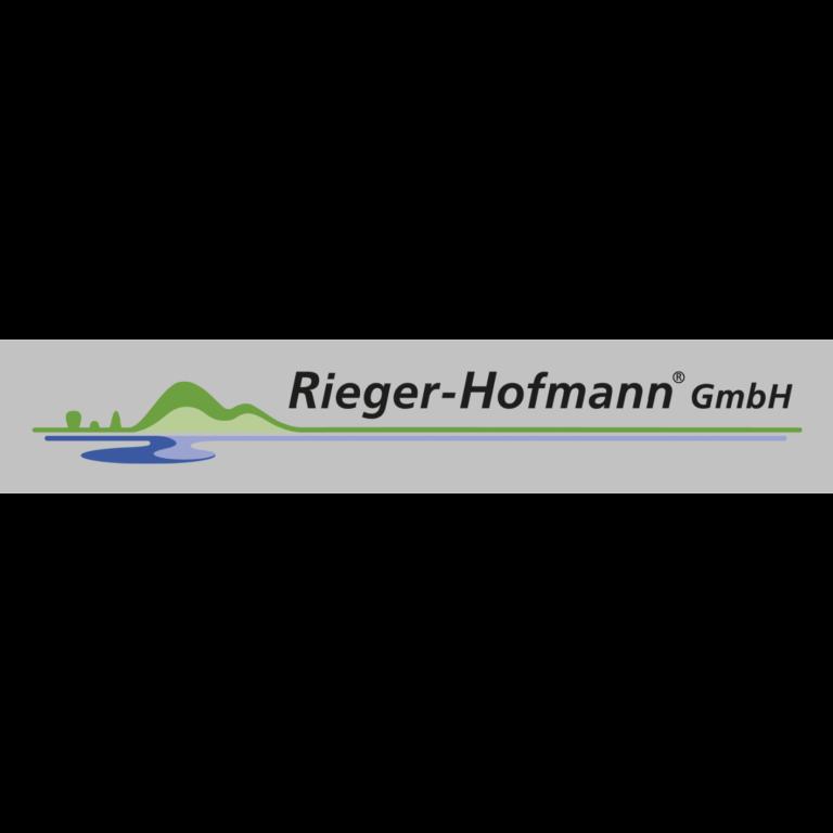 rieger - Kopie