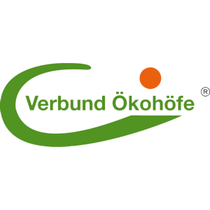 verbund_logo - Kopie