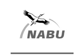 nabu2