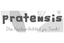 pratensis2