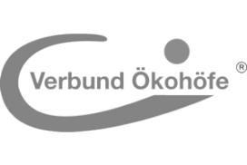 verbund_logo2